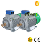 AC Three Phase Brushless permanent magnet synchronous generator for sale