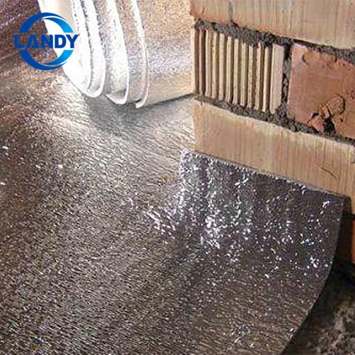 Тонкий бетон керамзитобетон газосиликат сравнение