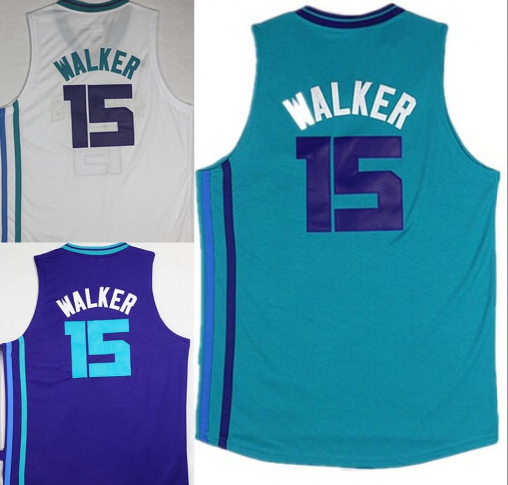 huge selection of 4e975 dc383 release date kemba walker jersey aliexpress 1958f 1c5d8