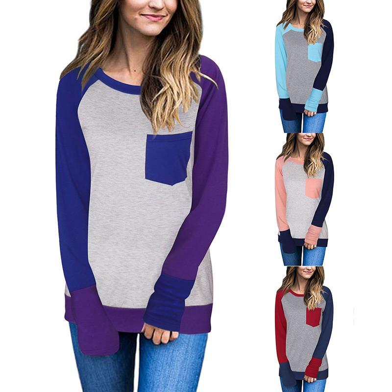 Luxury Long Sleeve Wholesale Designer Clothes Boutique Blouse Women Clothing Female Garments Tops Ladies Size Xxl Buy Wholesale Designer Women Clothes Women Clothing Tops Tops Ladies Size Xxl Product On Alibaba Com