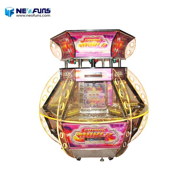 Игровые автоматы на монетах играть в игровые автоматы фрукт коктейль бесплатно без регистрации