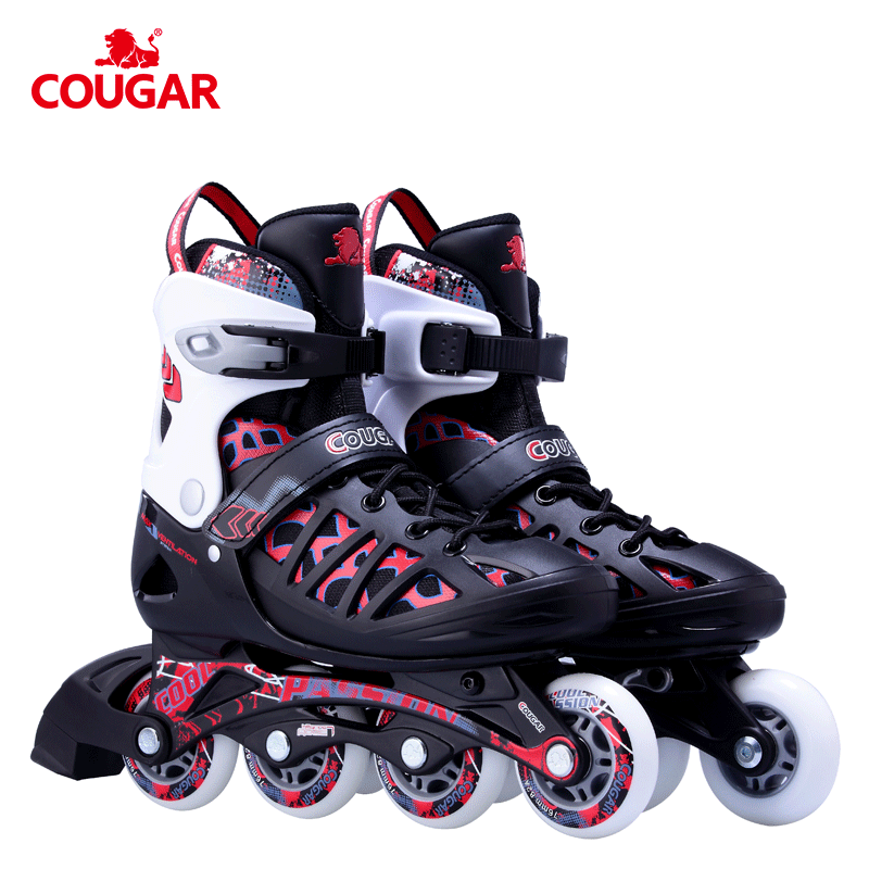 New Arrival Fashion Retractable Fitness Roller Skate Shoes For Adults Buy Retractable Roller Skate Shoes Fitness Skate Skate Product On Alibaba Com