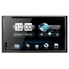 7 1 Dvd Car Systems Flysonic Universal 7 Inch Android System 1 16G Car DVD Player