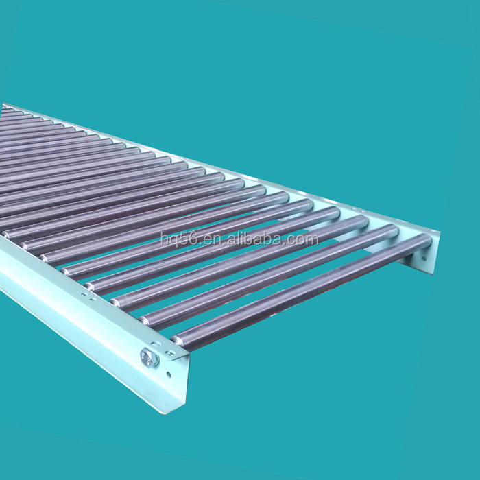 Конвейер портативный для чего используют ленточные конвейеры
