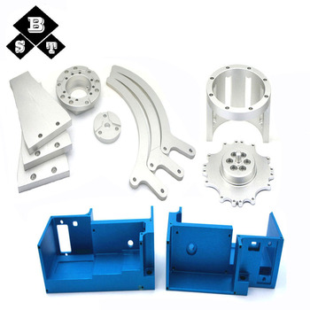 OEM Machinery Industrial Parts Tools And Central Machinery Parts