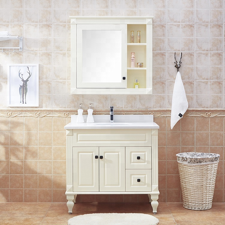 Closeouts Solid Wood Bathroom Sinks Vanity Cabinets Buy Lowes Bathroom Vanity Cabinets Lowes Bathroom Sinks Vanities Lowes Closeouts Bathroom Vanities Product On Alibaba Com