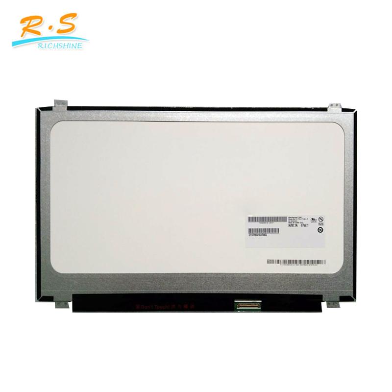auo 15 6 slim lcd b156xtn04 2 1366 768 lvds 40 pin for laptop screen buy 15 6 slim lcd b156xtn04 2 laptop lcd screen product on alibaba com