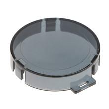 Цветной фильтр для объектива для дайвинга, водонепроницаемый корпус, чехол для камер диаметром 43 мм, водонепроницаемый фильтр для дайвинга,...(Китай)