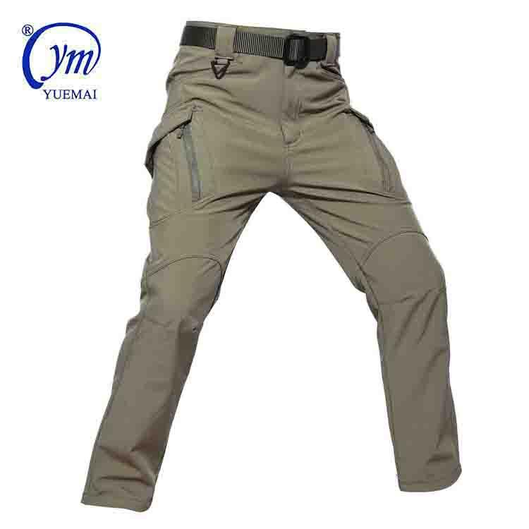 Encuentre El Mejor Fabricante De Pantalones Camufladas Y Pantalones Camufladas Para El Mercado De Hablantes De Spanish En Alibaba Com