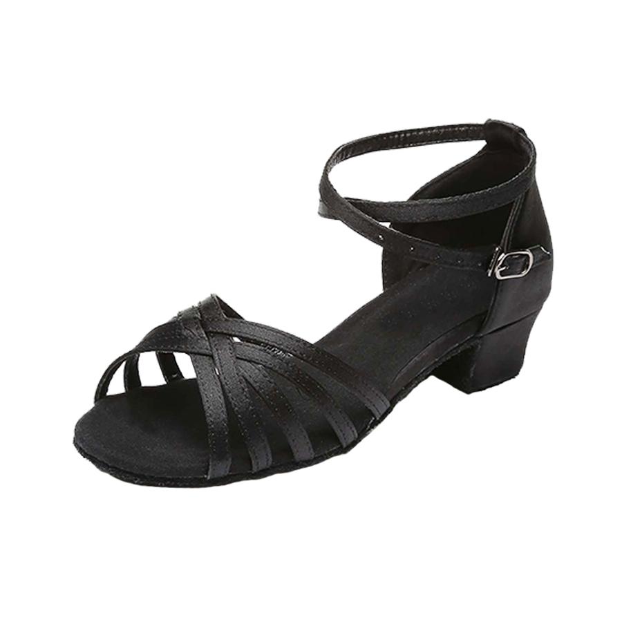 Ballroom Dance Shoe Brands