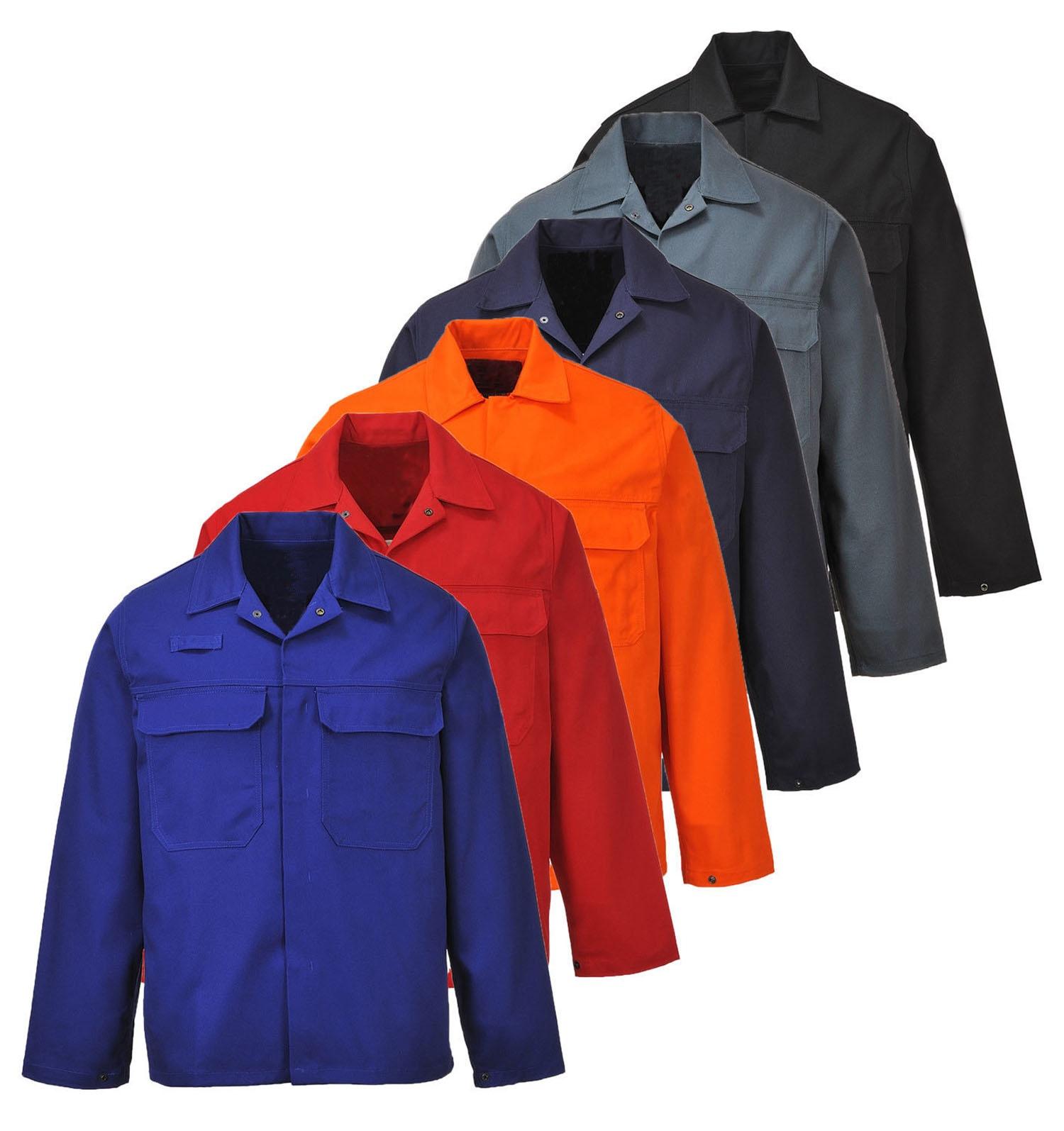Work Jacket Professional Men's Jackets Coats Engineering Uniform Workwear -  Buy Workwear Uniforms Industrial Uniform,Mens Winter Workwear Set,American  Workwear Product on Alibaba.com
