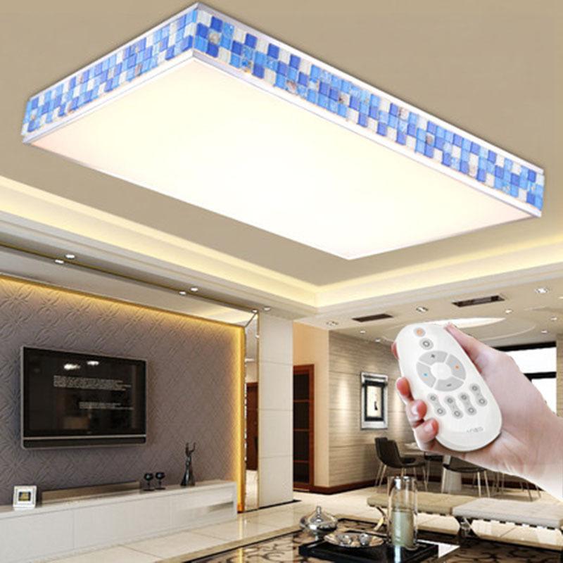 moderne deckenleuchte wohnzimmer. Black Bedroom Furniture Sets. Home Design Ideas
