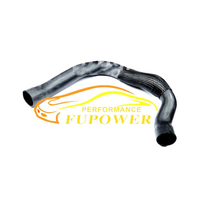 JTD intercooler turbo tuyau de pour ALFA ROMEO 156 BERLINE SPORT WAGON 51702364