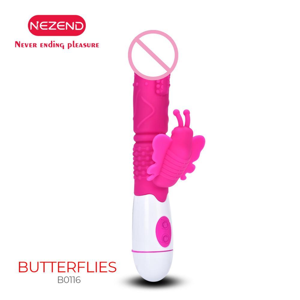 Schmetterling vagina Die gängigsten