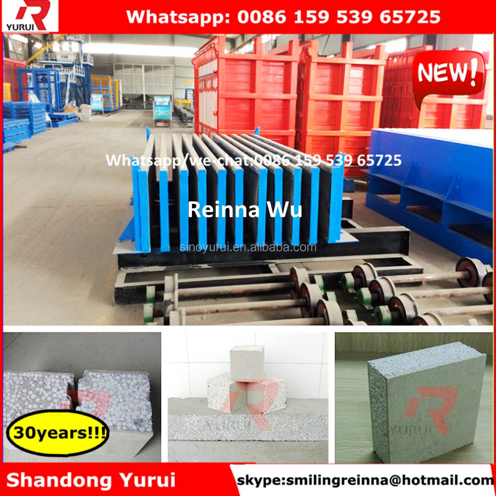 Business plan for fashion company, warehouse businesses to