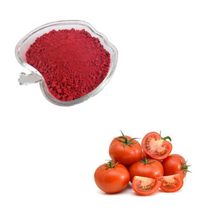 ketchup prostatitis