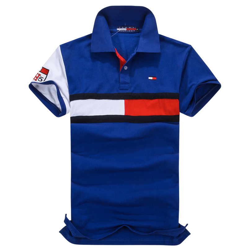 d5c672052c camisas tommy hilfiger gola polo