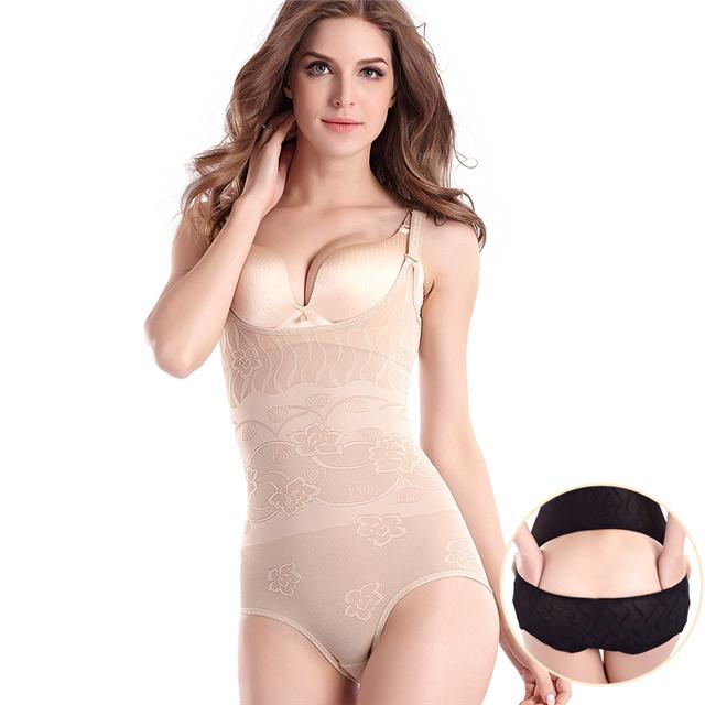 Обтягивающее белье женское для коррекции баночный аппарат вакуумного массажа