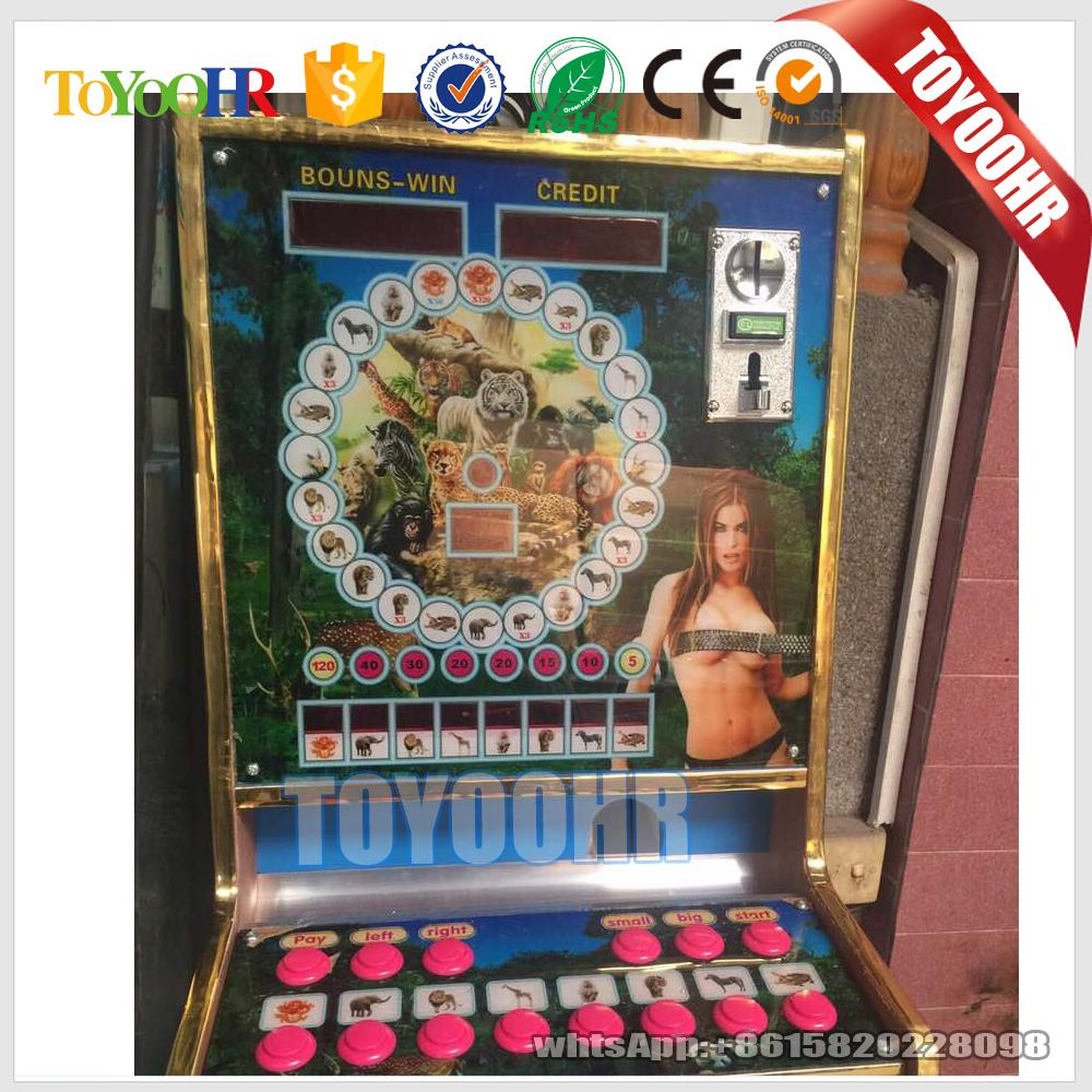 Настольные автоматы игровые играть в игровые автоматы вовка