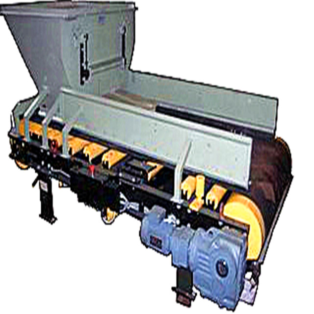 Весы на ленточный конвейер датчик абс транспортер т5 задний
