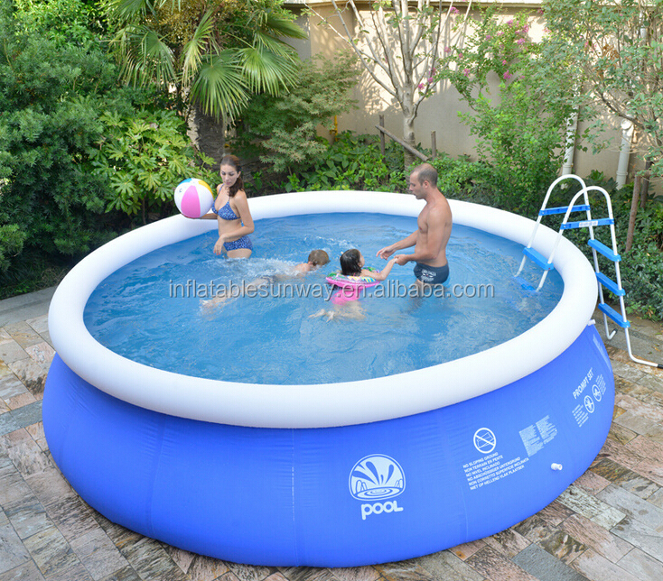 Sunway High Quality Inflatable Swimming Pools Walmart Inflatable Adult Swimming Pool For Sale Buy Inflatable Swimming Pool Walmart Inflatable Swimming Pool Inflatable Pools For Adults Product On Alibaba Com