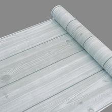 5/10 м самоклеющиеся обои с деревянным лицевым покрытием водонепроницаемые старые виниловые наклейки для мебели деревянный дверной Шкаф Раб...(Китай)