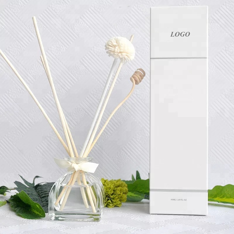 Подарочный набор аромамасел высокого качества, парфюмерные масла, набор аромадиффузоров