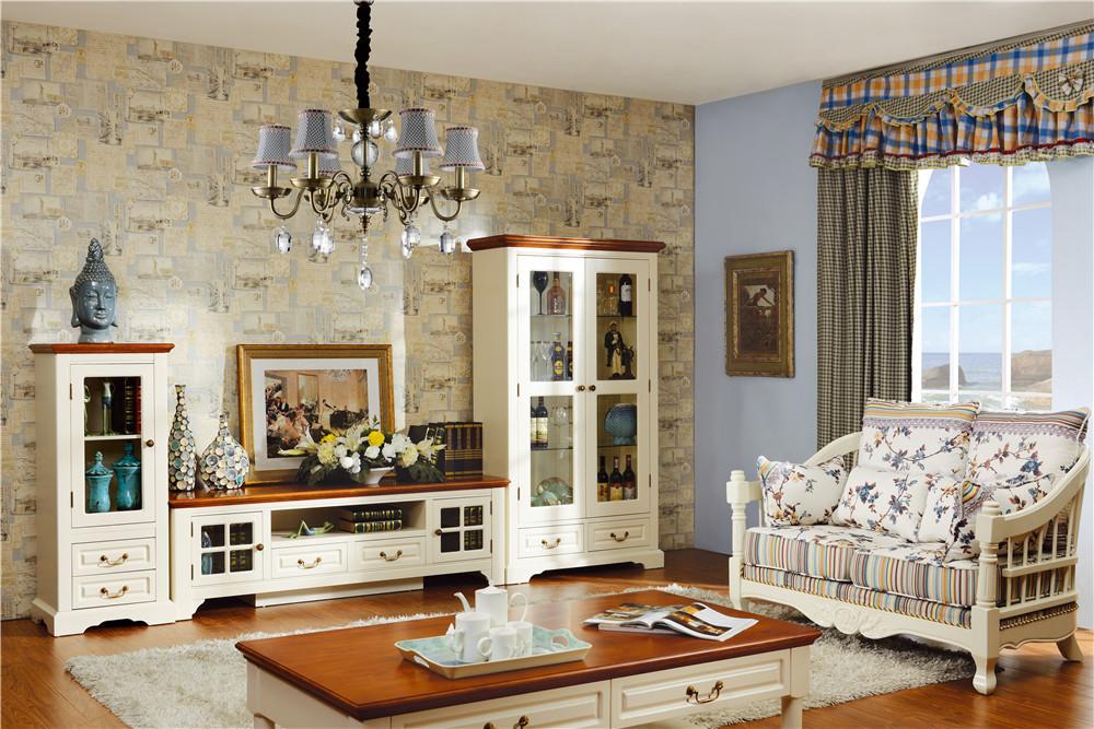Furniture Living Room Set China Free Shipping Royal Living