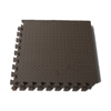 Black60x60cm