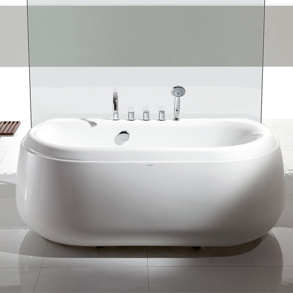 fc 236 baignoire en pierre taille baignoire standard baignoire bains th rapeutiques id du. Black Bedroom Furniture Sets. Home Design Ideas