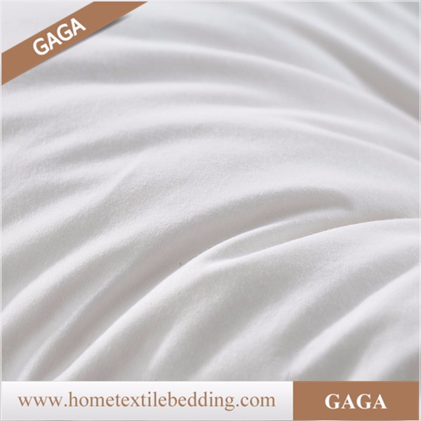 GAGA microfiber comforter quilt/wedding comforter /set thin comforters bedding sleep