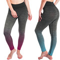 Women Summer Long Pant Solid Color Quick Drying Sport Running Yoga Jogging Pant Gym Fitness Yoga