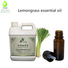 Therapeutic Grade Lemongrass Essential Oil GC Lemon Grass Oil Suppliers