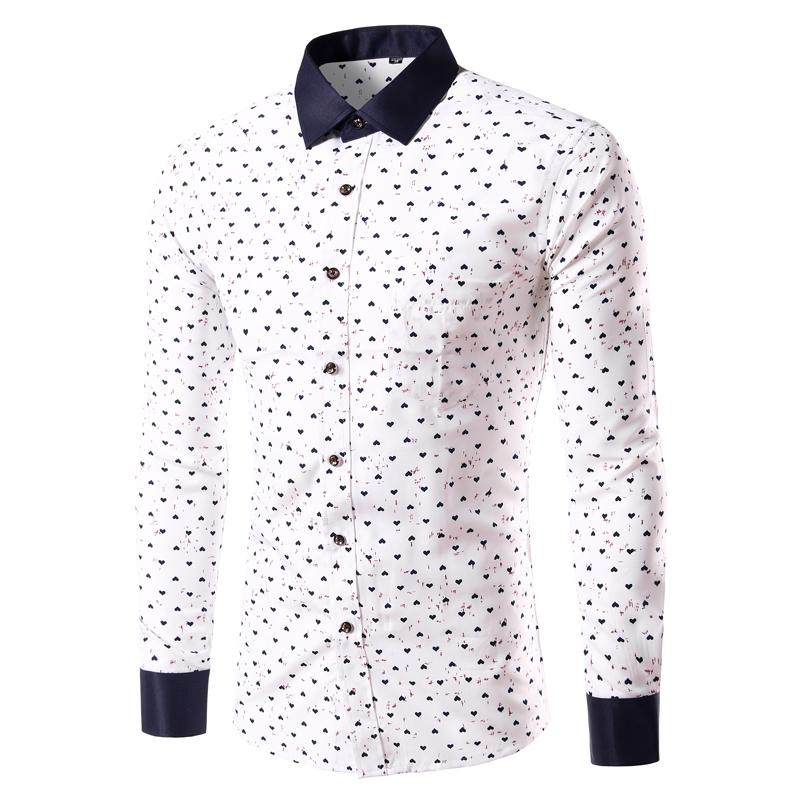 Online kopen Wholesale mens aziatische kleding uit China