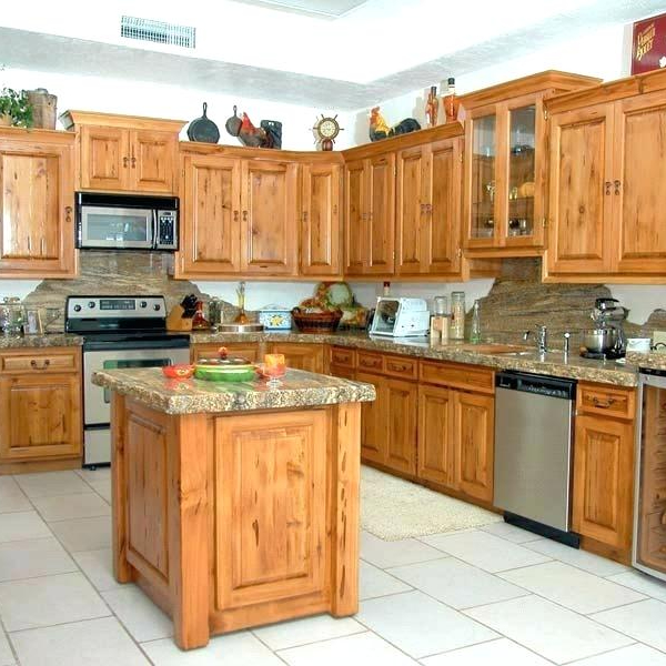 High Quality Custom Thailand Oak Burma Teak Solid Wood Kitchen Cabinets View Thailand Oak Kitchen Cabinets Cbmmart Product Details From Cbmmart Limited On Alibaba Com