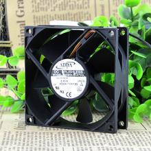 Original ADDA AD0812UB-A73GL for acer Projector AD0912MX-A76GL cooling fan
