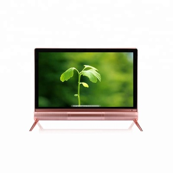 "15 17 19 22 24 32"" TV wholesale price india led tv prices"