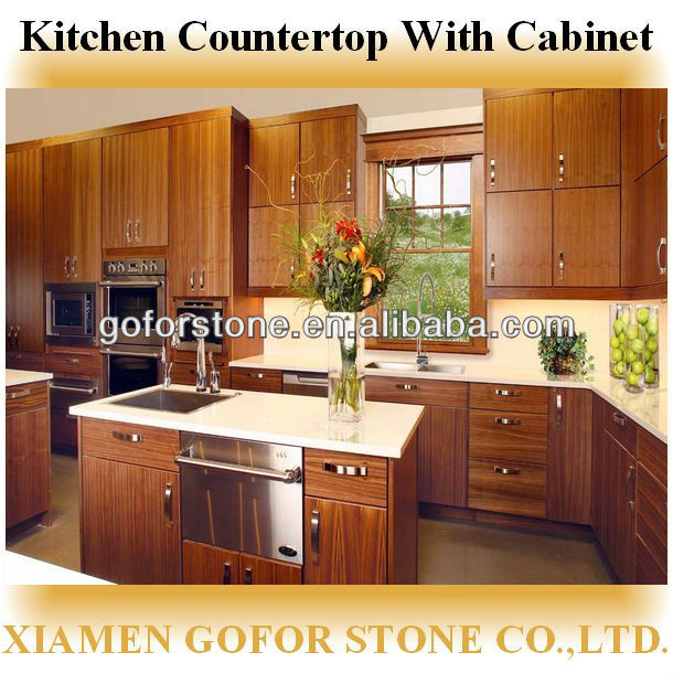 Simple Design Kitchen Hanging Cabinet View Kitchen Hanging Cabinet Gofor Product Details From Xiamen Gofor Stone Co Ltd On Alibaba Com