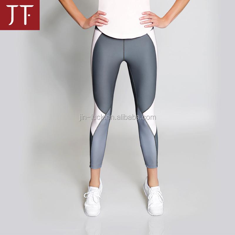 Caliente Top Leggings Pantalones De Yoga Walmart Buy Conjunto De Mallas Pantalones De Yoga Walmart Fabricantes De Ropa Atletica Product On Alibaba Com