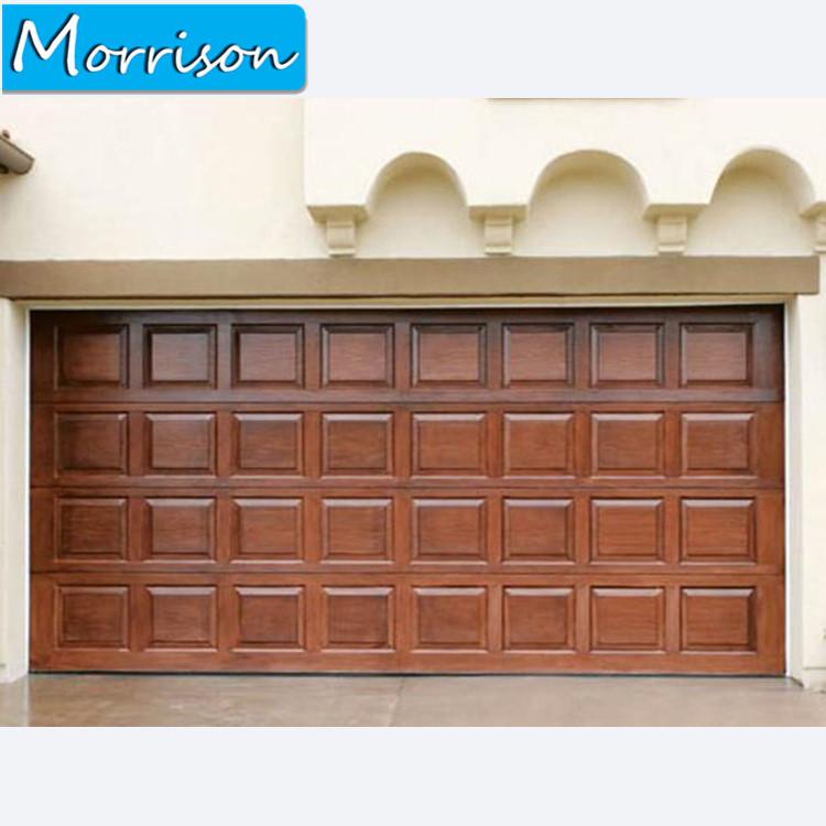 Hot Sale 12 X 7 Gliderol Garage Door Aluminum Profile For Garage Door Buy 12 X 7 Garage Door Aluminum Profile For Garage Door Gliderol Garage Door Product On Alibaba Com