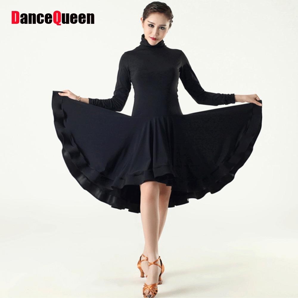 opiniones negro baile