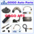 used car spare parts /buy spare parts for car