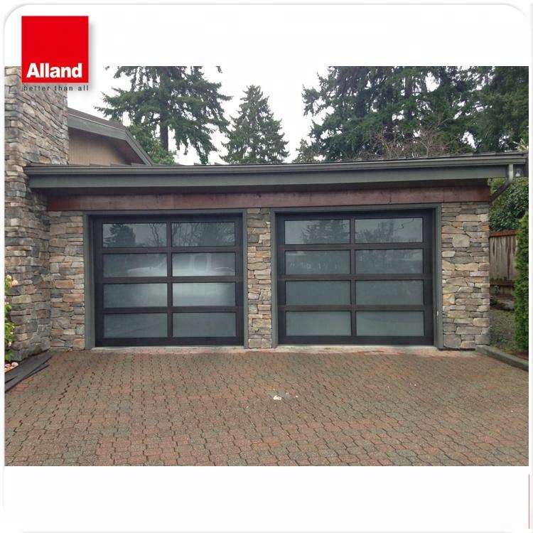 Very Quiet Operation Tilt Up Garage Door Manufacturers Buy Tilt Up Garage Door Garage Door Manufacturers Automatic Garage Door Product On Alibaba Com