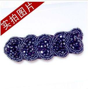 Cap DIY/ Hair accessories/ Hair Headband DIY/ Brooch DIY accessories ...