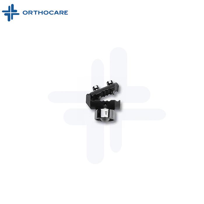 Procallus External Fixation Frame Orthopedic Instruments Ortho fix System