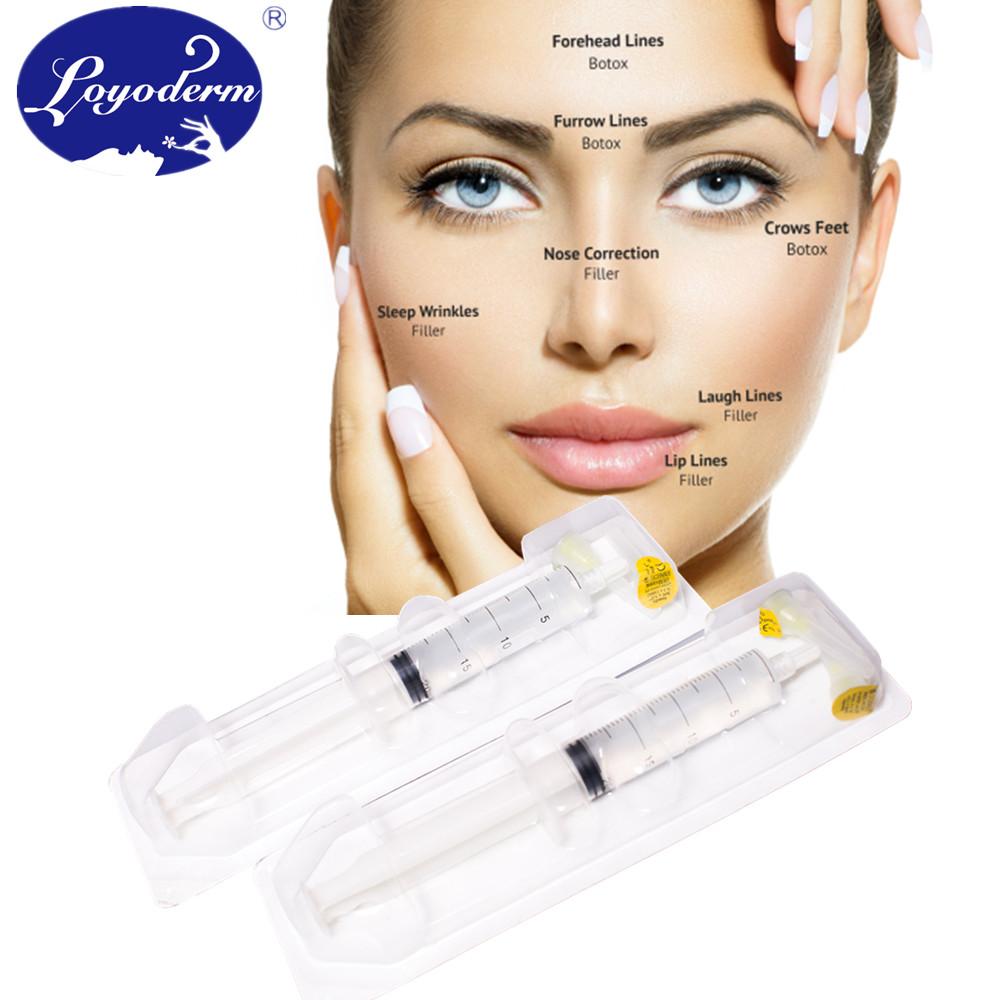 Loyoderm Skin Whitening Injection Buy Dermal Filler - Buy Dermal Filler,Skin  Whitening Injection,Skin Whitening Injection Filler Product on Alibaba.com