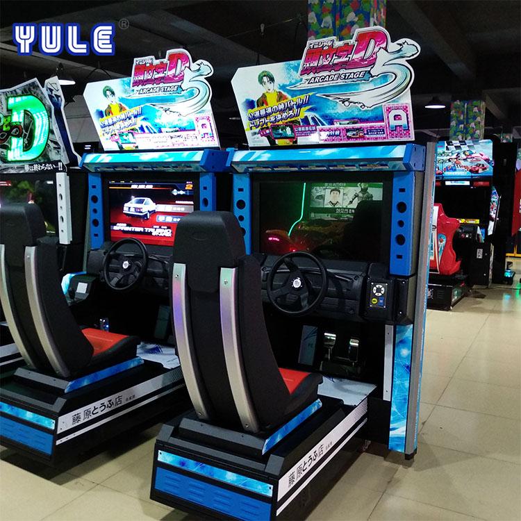 Аттракционы, игровые автоматы купить игровые - автоматы кинг