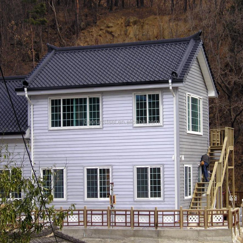 Low Cost China Prefabricated Homes Modern Design Earthquake Proof Light Steel Gauge Small Prefab House Plans In Nepal Best Price Buy Prefabricated Houses 2d Plan Designer Small Business Plans Product On Alibaba Com After the earthquake hit and we recognized the scope of destruction, we made the decision to halt all tours until the fall. if tourism doesn't return to nepal, it'll be like a second earthquake hitting the country, wade said, explaining how tourism supplies funds to a whole supply chain of nepalese. low cost china prefabricated homes modern design earthquake proof light steel gauge small prefab house plans in nepal best price buy prefabricated