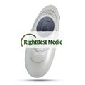 משלוח חינם אנגלית דיקור רפואי מודל ידי דיקור נקודות מודל 13cm
