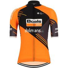 Новая Команда UCI Велоспорт Джерси наборы короткий велосипед Mtb Ropa Велоспорт одежда нагрудник шорты дышащий гелевый коврик велосипедный май...(Китай)
